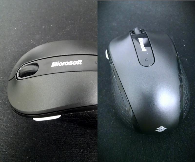 마우스.jpg
