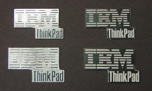 IBM Metal Logo.png
