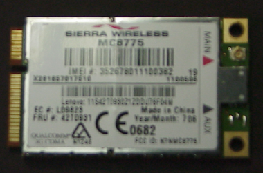 Sierra MC8775 WWAN.png