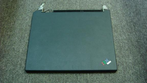 X31 LCD-O.jpg