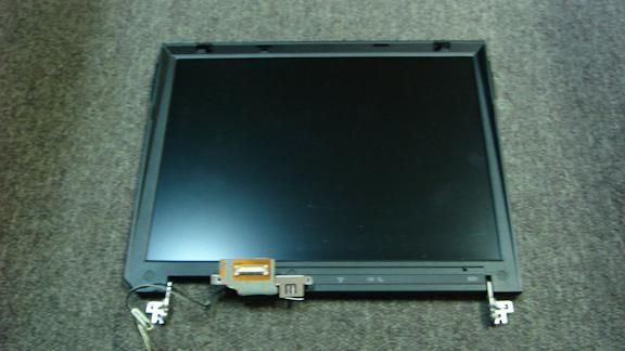 X31 LCD-I.jpg