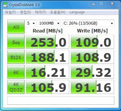 crystal disk mark 3.0(2).JPG