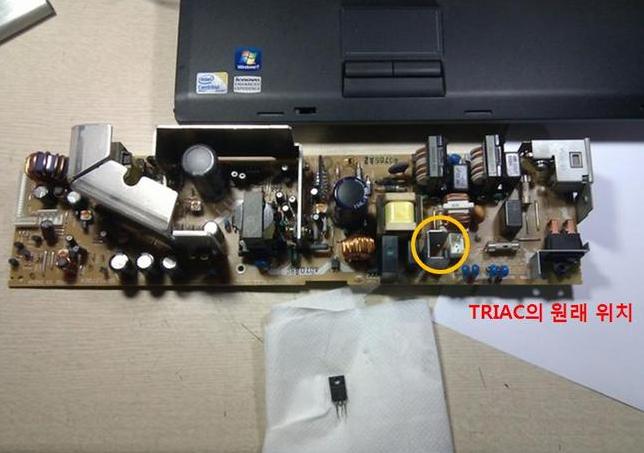 hp3550_triac_1.PNG