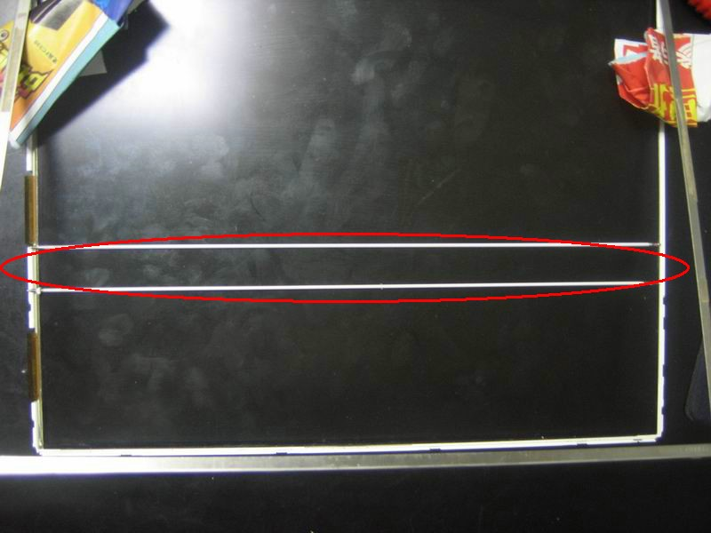 40_rfcircuit.jpg