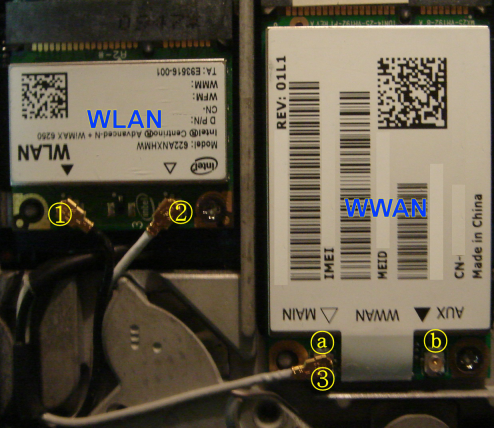Dell E4300 Antena Code.png