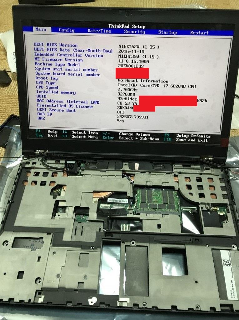 P50_CPU_IMG_9505.JPG