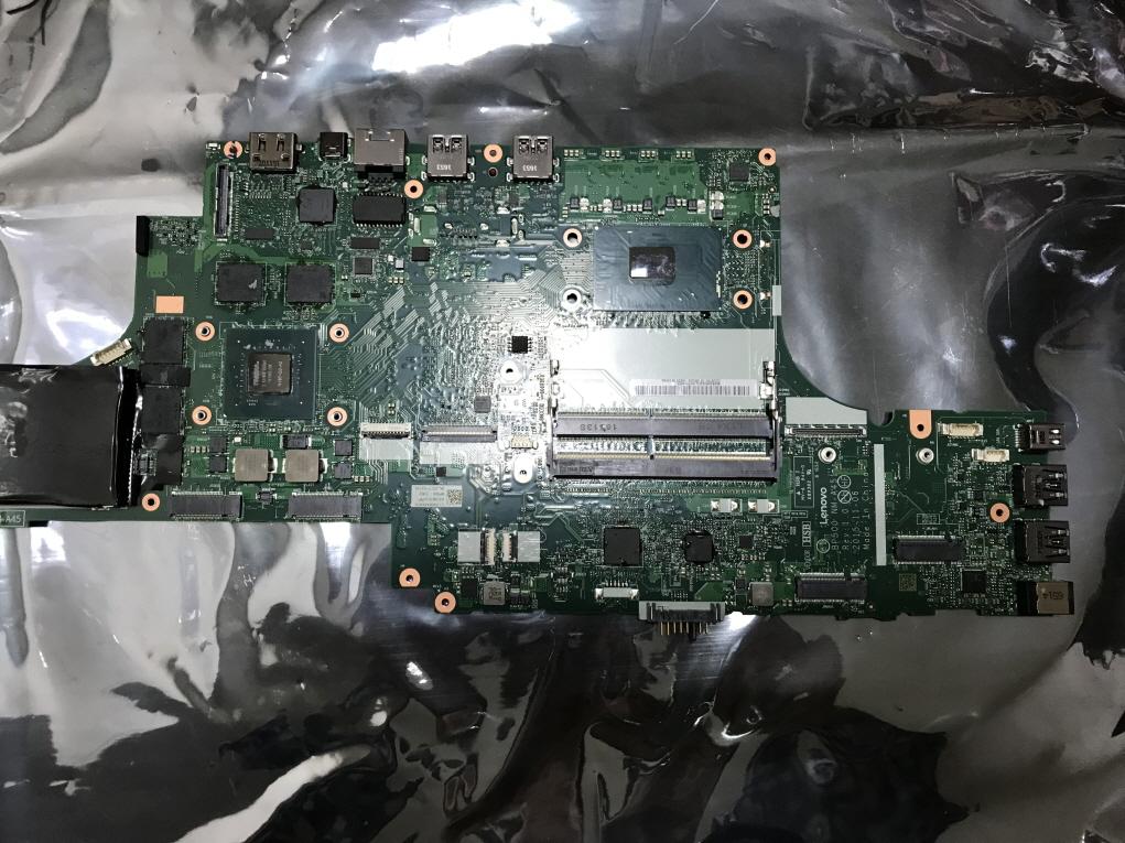 P50_CPU_IMG_9506.JPG