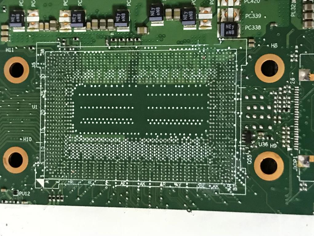 P50_CPU_IMG_9514.JPG